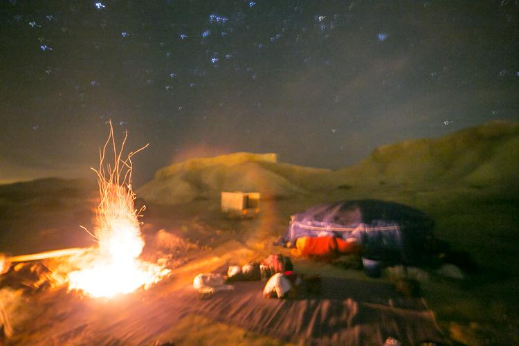 סווטלודג' במואה אואזיס סדנאות נקי מבפנים צום מיצים וניקוי